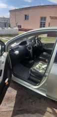 Toyota Vitz, 2007 год, 320 000 руб.