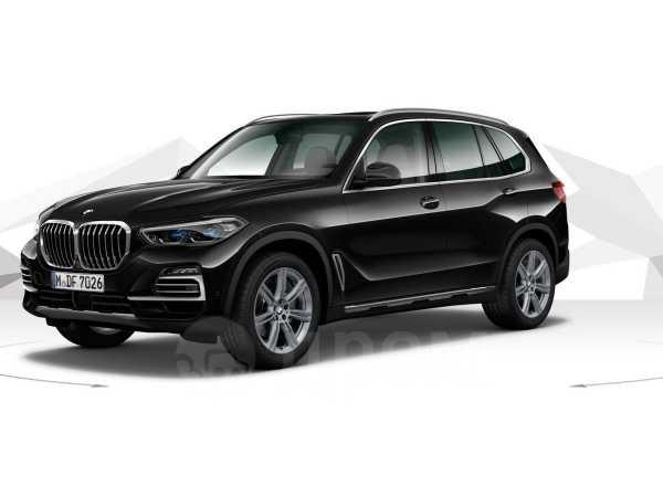 BMW X5, 2020 год, 6 501 700 руб.