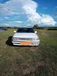 Toyota Cresta, 1989 год, 120 000 руб.