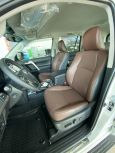 Toyota Land Cruiser Prado, 2020 год, 4 133 250 руб.