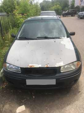 Тверь Rover 200 1998