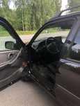 Chevrolet Niva, 2019 год, 650 000 руб.