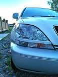 Lexus RX300, 2001 год, 590 000 руб.