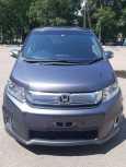 Honda Freed Spike, 2014 год, 720 000 руб.