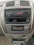 Mazda Premacy, 2000 год, 258 000 руб.