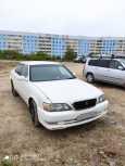 Toyota Cresta, 1998 год, 290 000 руб.
