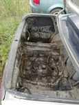 Toyota Chaser, 1995 год, 130 000 руб.