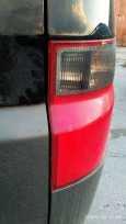 Honda Element, 2004 год, 550 000 руб.