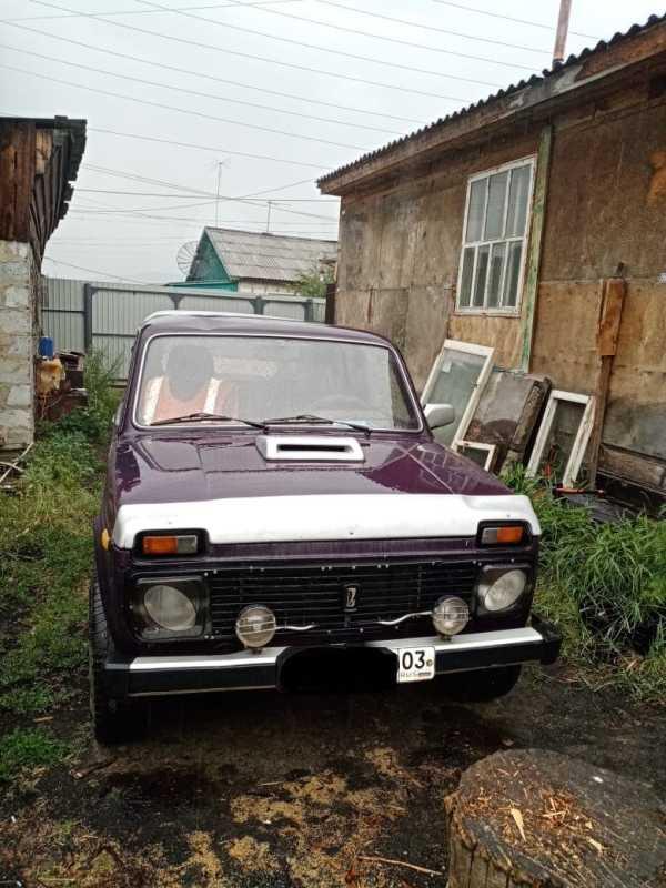Прочие авто Россия и СНГ, 2000 год, 130 000 руб.