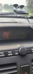 Toyota Avensis, 2004 год, 419 999 руб.