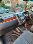 Nissan Tiida Latio, 2008 год, 365 000 руб.