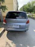 Honda Odyssey, 2004 год, 475 000 руб.