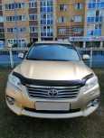 Toyota RAV4, 2010 год, 730 000 руб.