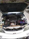 Toyota Caldina, 2000 год, 400 000 руб.