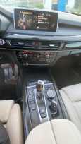 BMW X5, 2013 год, 2 100 000 руб.