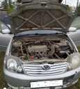Toyota Corolla Fielder, 2002 год, 340 000 руб.