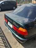 Toyota Sprinter, 1997 год, 240 000 руб.