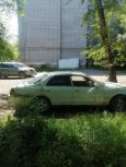 Toyota Cresta, 1997 год, 50 000 руб.