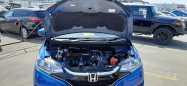 Honda Fit, 2017 год, 640 000 руб.