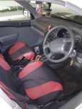 Toyota Starlet, 1996 год, 80 000 руб.