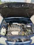 Toyota Corona Premio, 2001 год, 275 000 руб.