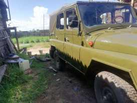 Сосново-Озерское 469 1986