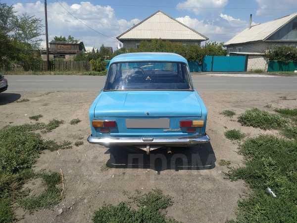 Лада 2101, 1972 год, 35 000 руб.