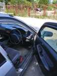Honda Civic Ferio, 2000 год, 140 000 руб.