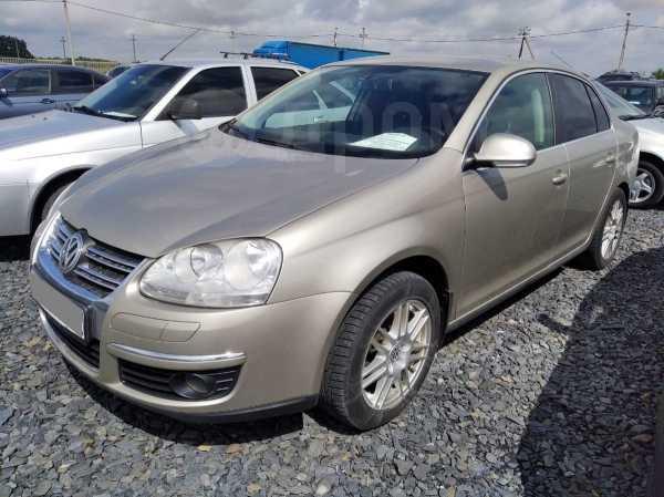 Volkswagen Jetta, 2010 год, 425 000 руб.