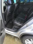 Volkswagen Tiguan, 2010 год, 670 000 руб.