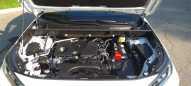 Toyota RAV4, 2020 год, 2 176 000 руб.