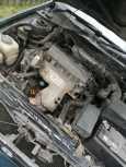 Toyota Corona SF, 1994 год, 125 000 руб.