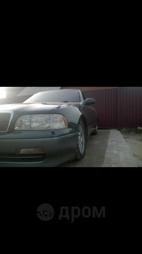Toyota Crown Majesta, 1994 год, 340 000 руб.