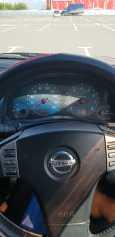 Nissan Skyline, 2003 год, 300 000 руб.