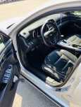 Chevrolet Malibu, 2012 год, 700 000 руб.