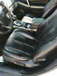 Mazda CX-7, 2010 год, 650 000 руб.