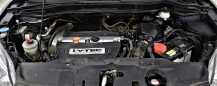 Honda CR-V, 2010 год, 799 000 руб.