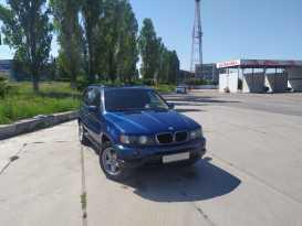 Саратов X5 2001