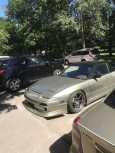 Nissan 240SX, 1992 год, 600 000 руб.