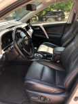 Toyota RAV4, 2016 год, 1 835 000 руб.