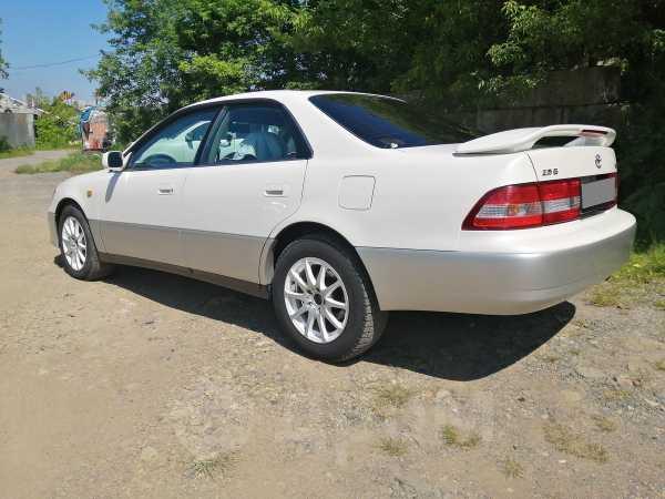 Toyota Windom, 1999 год, 315 000 руб.