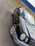 Mercedes-Benz E-Class, 1997 год, 185 000 руб.