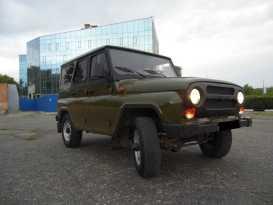 Рязань 3151 2010