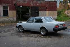 Усть-Илимск Corona 1984
