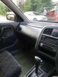 Nissan Primera, 1999 год, 147 000 руб.