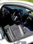 Toyota Camry, 2015 год, 1 449 000 руб.