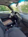 Chevrolet Niva, 2011 год, 353 000 руб.