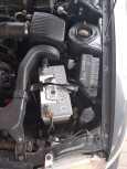 Toyota Corolla II, 1993 год, 120 000 руб.
