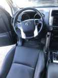 Toyota Land Cruiser Prado, 2013 год, 1 969 000 руб.