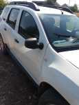 Renault Duster, 2014 год, 460 000 руб.